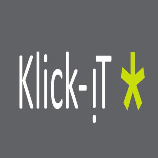 Klick-it
